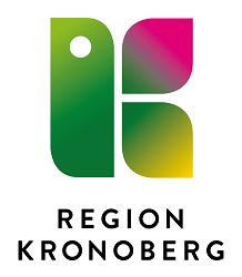 Region Kronoberg, Regionstab