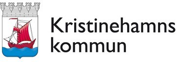 Kristinehamns kommun, Grundskola