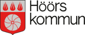 Höörs kommun, Kultur, Arbete och Folkhälsa