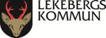 Lekebergs kommun, Ekonomiavdelningen
