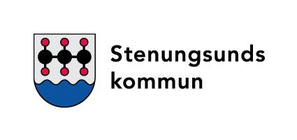 Stenungsunds kommun, Kultur och fritid