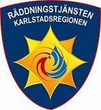 Karlstads kommun, Räddningstjänsten Karlstadsregionen