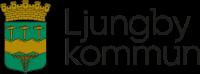 Ljungby kommun, Socialförvaltningen