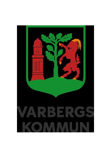 Varbergs kommun, Kost och Städ
