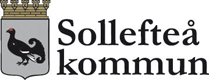 Sollefteå kommun, Äldreomsorg