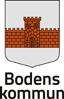 Bodens kommun, Socialförvaltningen