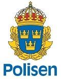 Polismyndigheten, Nationellt forensiskt centrum