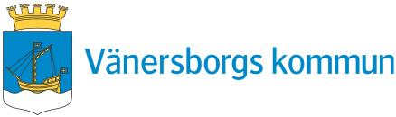 Vänersborgs kommun, Socialförvaltningen