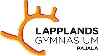 Lapplands kommunalförbund, Lapplands Gymnasium Pajala