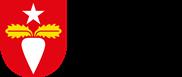 Burlövs kommun, Kost och städ