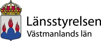 Länsstyrelsen Västmanland län, Avdelningen för samhällsutveckling