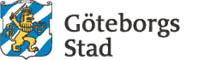 Göteborgs stad., SDF Lundby