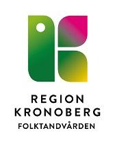 Region Kronoberg, Folktandvård
