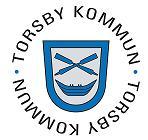 Torsby kommun, Kommunstyrelsen