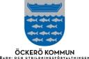 Öckerö kommun, Gymnasium Vux