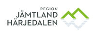 Region Jämtland Härjedalen, Område Barn och unga vuxna