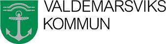 Valdemarsviks kommun, Avdelning Service och Administration