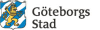 Göteborgs stad., SDF Centrum