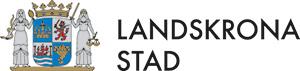 Landskrona stad, Västervångskolan