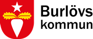 Burlövs kommun, Centrala elevhälsan