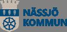 Nässjö kommun, Socialförvaltningen