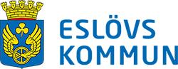 Eslövs kommun, Service och teknik Måltid