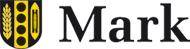 Marks kommun, Teknik- och Serviceförvaltningen/Kost- och städservice