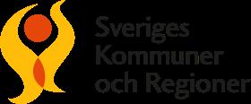 Sveriges Kommuner och Regioner