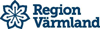 Region Värmland, VC Säffle