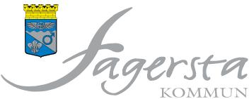 Fagersta kommun, Vård och omsorg