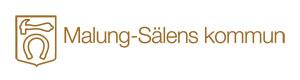Barn- och utbildningsförvaltningen, Malung-Sälens kommun