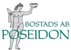 Göteborgs Stad , Bostads AB Poseidon