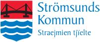 Strömsunds kommun, Kommunledningsförvaltningen