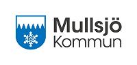 Mullsjö kommun, Programområde HSL Äldreomsorg