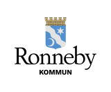 Ronneby kommun, Vård och Omsorgsförvaltningen