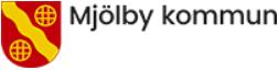 Mjölby kommun, Utbildningsförvaltningen