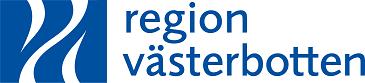 Region Västerbotten, Öron-näs-hals- och käkkir VB