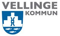 Vellinge kommun, Kommunalt utförande & LSS boende