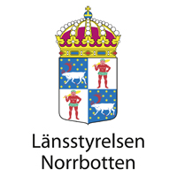 Länsstyrelsen i Norrbottens län, Avdelning Miljö