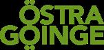 Östra Göinge kommun, HSL