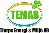 Tierps kommun, TEMAB