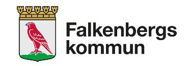 Falkenbergs kommun, Socialförvaltningen