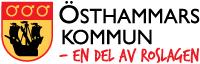 Östhammars kommun, Socialförvaltningen, Vård och omsorg