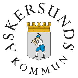 Askersunds kommun, Närlunda rektorsområde; 1-11 år