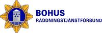 Kungälvs kommun, Bohus Räddningstjänstförbund/BORF