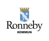 Ronneby kommun, Kommunledningsförvaltningen