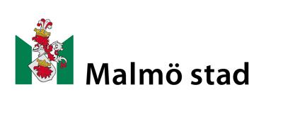 Malmö stad Funktionsstödsförvaltningen