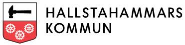 Hallstahammars kommun, Kommunstyrelseförvaltningen