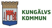 Kungälvs kommun, Vård- och omsorgsboende