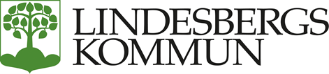 Lindesbergs kommun, Vård och omsorg